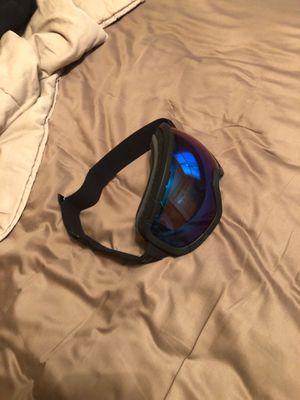 Spy+ Goggles for Sale in Mankato, MN