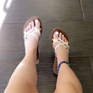 Foot Pictures for Sale in Phoenix, AZ