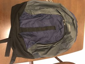 Katmandu backpack for Sale in San Francisco, CA