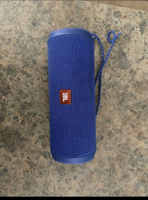 New speaker very loud for Sale in Hollywood, FL