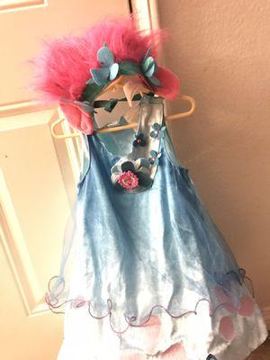 Trolls costume for Sale in Bonita, CA