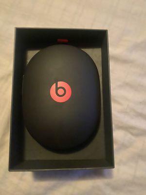 Beats studio 3 wireless for Sale in Queens, NY