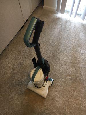 Vacuum (black and decker) for Sale in Alexandria, VA