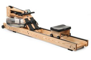 Water Rower for Sale in Tacoma, WA