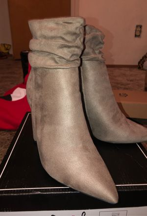 High heels Signal-61AX size 9 for Sale in Turlock, CA