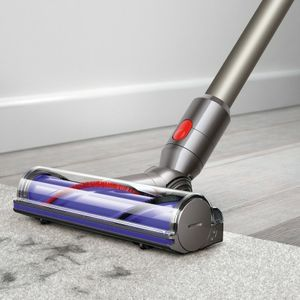 Dyson V8 Motorhead Origin Cord-Free Vacuum for Sale in Casselberry, FL