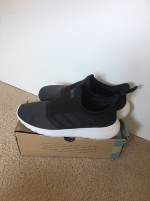 Adidas for women for Sale in Sunnyvale, CA