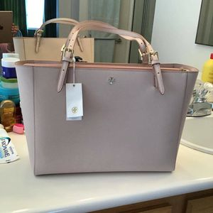 Tory Burch Bag for Sale in San Diego, CA