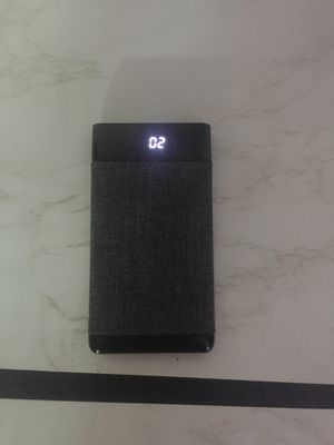 Wireless charger for Sale in Fresno, CA