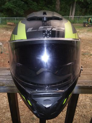 Helmet for Sale in Anderson, SC