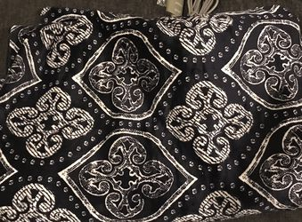 Sunbeam Velveteen Electric Heated Warming Throw Blanket for Sale in Bothell,  WA