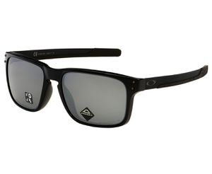 Polarized Oakley Sunglasses - Holbrook Mix for Sale in Lincoln, NE