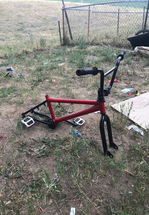 Bmx bike for Sale in Westminster, CO