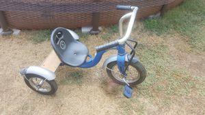 Schwinn ( little boys bike ) $40 for Sale in Austin, TX