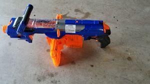Nerf Elite Gun for Sale in Salisbury, MD
