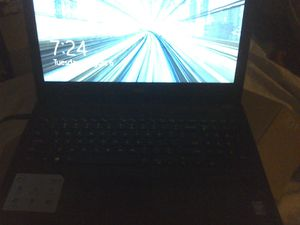 Dell inspiron 15 3000 for Sale in Emmett, ID