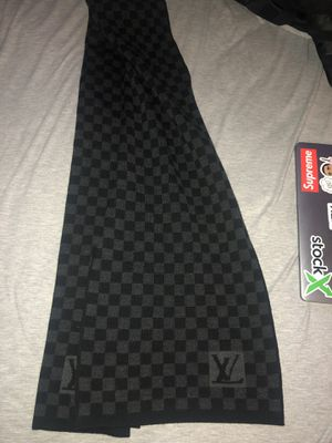 Louis Vuitton Scarf for Sale in Delaware, OH