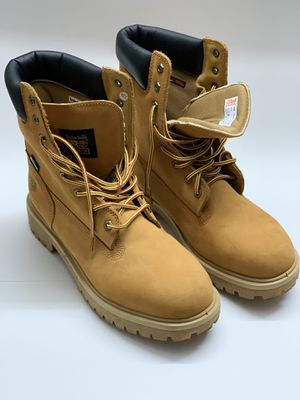 Timberland PRO 26002 Mens Boot sz12M for Sale in Plantation, FL