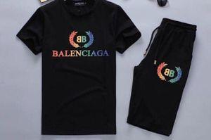 Balenciaga for Sale in Washington, DC