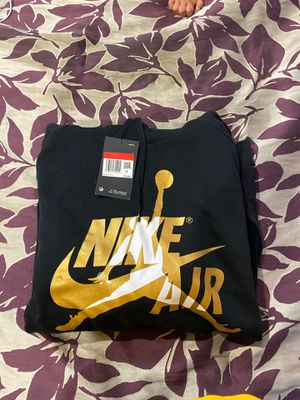 Nike Air Jordan Hoodie for Sale in Richmond, CA
