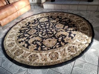 """7"""" Rug for Sale in Clovis,  CA"""
