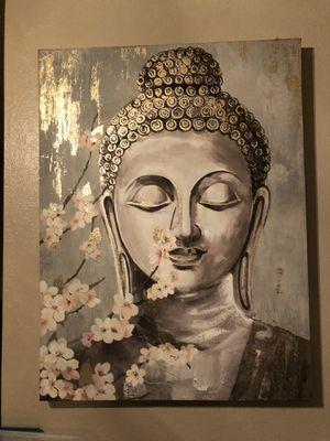 Thai Painting for Sale in Santa Maria, CA