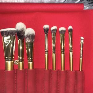 Luxie Brush Set for Sale in Syracuse, NY