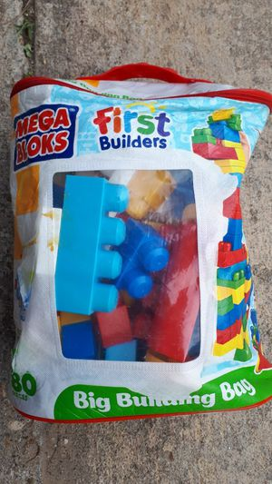 Legos for Sale in Houston, TX