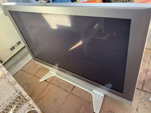 Panasonic TV for Sale in Fullerton, CA