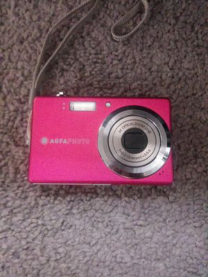 AGFA Photo Digital Camera for Sale in Pittsburgh, PA
