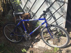 Motive backcountry Mtn bike for Sale in West Linn, OR