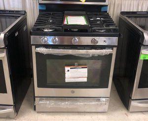 Stove Liquidation W6A for Sale in Burbank, CA