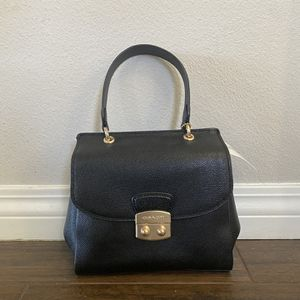Coach Crossbody Purse for Sale in Chino Hills, CA