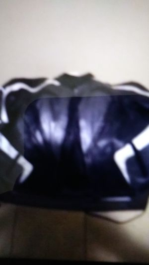 2XL 50 motorcycle jacket pro for Sale in Orlando, FL