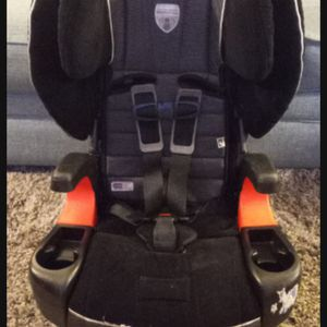 Britax Booster Carseat for Sale in Los Angeles, CA