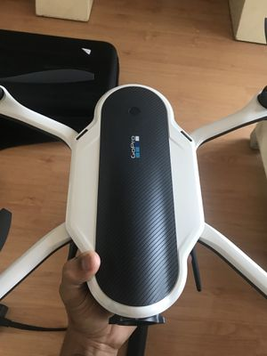 GoPro karma drone and more for Sale in Phoenix, AZ