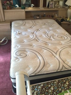 Two Double size mattress for Sale in Cocoa, FL