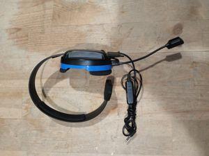Turtle Beach PS4 headset for Sale in Phoenix, AZ