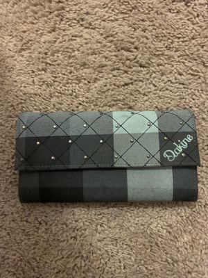 Dakine Wallet for Sale in Arvada, CO