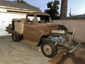 1954 ford for Sale in Whittier, CA