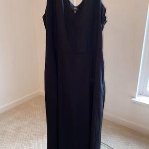 Black Dress for Sale in Monroe, WA