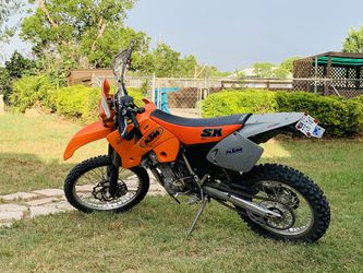Dirtbike for Sale in San Angelo,  TX