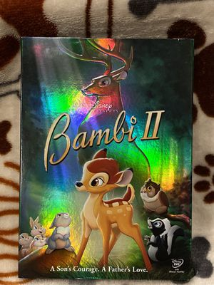 Bambi 2 for Sale in Inverness, IL
