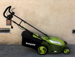 Lawn Mower for Sale in South Gate, CA