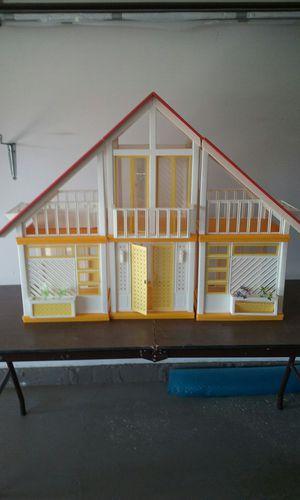 1970's Barbie Dream House for Sale in Addison, IL