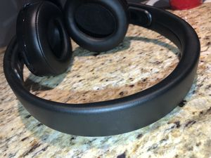 Ps4 wireless headset for Sale in Amarillo, TX