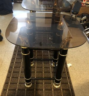 Coffee Table for Sale in Mount Rainier, MD