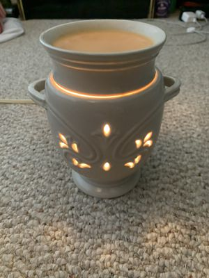 Plug-in candle for Sale in Fremont, CA