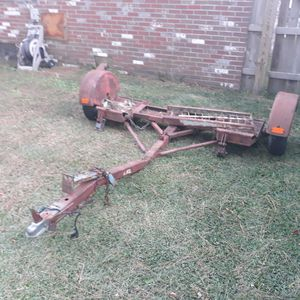 Tow dollie for Sale in Chesapeake, VA