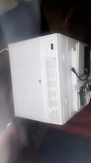 $250 Large Smart Air Conditioner In Box was $589 for Sale in Columbus, OH
